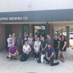 UffDa-Adventure-Brewery-Tours-2